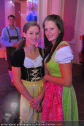 Döblinger Oktoberfest - Residenz Zögernitz - Sa 08.10.2011 - 28