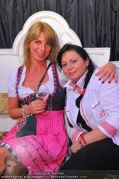 Döblinger Oktoberfest - Residenz Zögernitz - Sa 08.10.2011 - 34