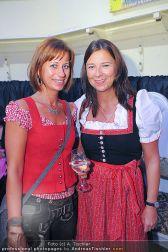 Döblinger Oktoberfest - Residenz Zögernitz - Sa 08.10.2011 - 35