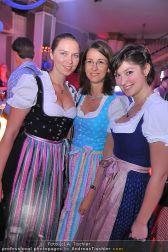 Döblinger Oktoberfest - Residenz Zögernitz - Sa 08.10.2011 - 45