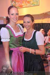 Döblinger Oktoberfest - Residenz Zögernitz - Sa 08.10.2011 - 46