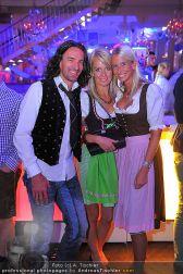Döblinger Oktoberfest - Residenz Zögernitz - Sa 08.10.2011 - 5