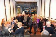 Opening - Schella Kann - Di 11.10.2011 - 14