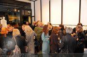 Opening - Schella Kann - Di 11.10.2011 - 20