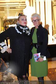 Opening - Schella Kann - Di 11.10.2011 - 28