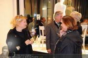 Opening - Schella Kann - Di 11.10.2011 - 31