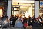 Opening - Schella Kann - Di 11.10.2011 - 33