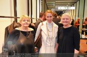 Opening - Schella Kann - Di 11.10.2011 - 41