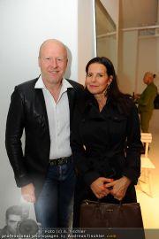 Opening - Schella Kann - Di 11.10.2011 - 42