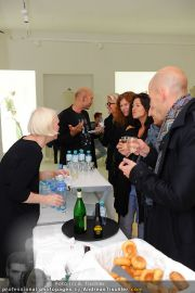 Opening - Schella Kann - Di 11.10.2011 - 45