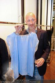 Opening - Schella Kann - Di 11.10.2011 - 53
