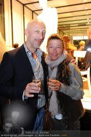 Opening - Schella Kann - Di 11.10.2011 - 55