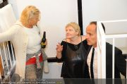 Opening - Schella Kann - Di 11.10.2011 - 57