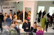 Opening - Schella Kann - Di 11.10.2011 - 6