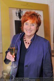 Faber-Castell - Belvedere - Mi 12.10.2011 - 10