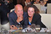 Faber-Castell - Belvedere - Mi 12.10.2011 - 11