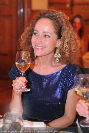 Faber-Castell - Belvedere - Mi 12.10.2011 - 3