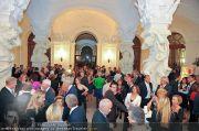Faber-Castell - Belvedere - Mi 12.10.2011 - 31