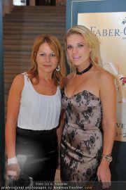 Faber-Castell - Belvedere - Mi 12.10.2011 - 32