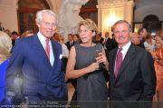 Faber-Castell - Belvedere - Mi 12.10.2011 - 33