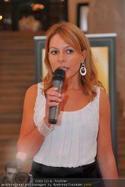 Faber-Castell - Belvedere - Mi 12.10.2011 - 36