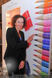 Faber-Castell - Belvedere - Mi 12.10.2011 - 39