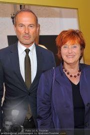 Faber-Castell - Belvedere - Mi 12.10.2011 - 4