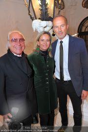 Faber-Castell - Belvedere - Mi 12.10.2011 - 43