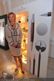 Faber-Castell - Belvedere - Mi 12.10.2011 - 51