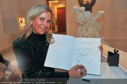 Faber-Castell - Belvedere - Mi 12.10.2011 - 58