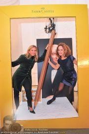 Faber-Castell - Belvedere - Mi 12.10.2011 - 59