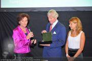 Faber-Castell - Belvedere - Mi 12.10.2011 - 63