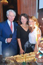 Faber-Castell - Belvedere - Mi 12.10.2011 - 67