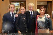 Jose Carreras - Chopard - Do 13.10.2011 - 48