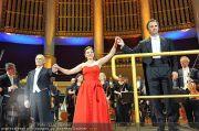 Carreras Konzert - Wiener Konzerthaus - Fr 14.10.2011 - 2