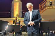 Carreras Konzert - Wiener Konzerthaus - Fr 14.10.2011 - 25