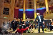 Carreras Konzert - Wiener Konzerthaus - Fr 14.10.2011 - 29