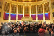 Carreras Konzert - Wiener Konzerthaus - Fr 14.10.2011 - 34