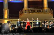Carreras Konzert - Wiener Konzerthaus - Fr 14.10.2011 - 35