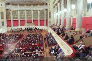 Carreras Konzert - Wiener Konzerthaus - Fr 14.10.2011 - 36