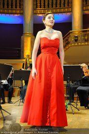 Carreras Konzert - Wiener Konzerthaus - Fr 14.10.2011 - 6