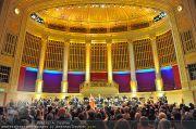 Carreras Konzert - Wiener Konzerthaus - Fr 14.10.2011 - 8