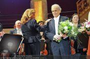 Carreras Konzert - Wiener Konzerthaus - Fr 14.10.2011 - 9