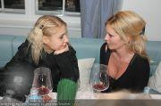 Lugner Geburtstag - Decor Augarten - Di 18.10.2011 - 32