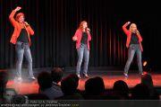 Premiere - Orpheum - Di 18.10.2011 - 11