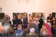 Absolut Mode - Glanz & Gloria - Do 20.10.2011 - 16