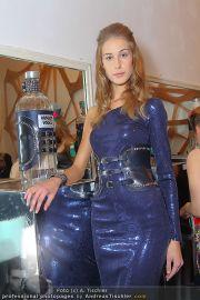 Absolut Mode - Glanz & Gloria - Do 20.10.2011 - 55