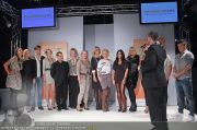 Millennium Award - Millennium City - Fr 21.10.2011 - 110