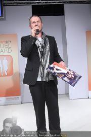 Millennium Award - Millennium City - Fr 21.10.2011 - 20