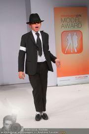 Millennium Award - Millennium City - Fr 21.10.2011 - 56